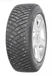 5c373d2284e21_tire-shot-ultra-grip-ice-artic-2-lowres-45123-220x320.jpg