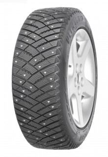 5c373d2b45a44_tire-shot-ultra-grip-ice-artic-2-lowres-45123-220x320.jpg