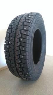 5c373d8cad960_general-tire-eurovan-winter-2-webreal-180x320.jpg