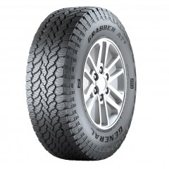 5c373dc321ebb_general-tire-grabber-at3-30-web-jpg-240x240.jpg