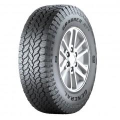 5c373ddddcc4c_general-tire-grabber-at3-30-web-jpg-240x240.jpg