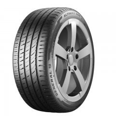 5e6c5796c54d2_general-tire-altimax-one-s-30-web-240x240.jpg
