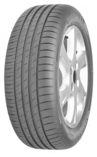 609ca5de65c27_tire-shot-efficientgrip-performance-10-lowres-45006-199x320.jpg
