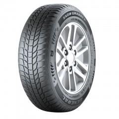 61398889c6378_general-tire-snow-grabber-plus-30-web-jpg-240x240.jpg